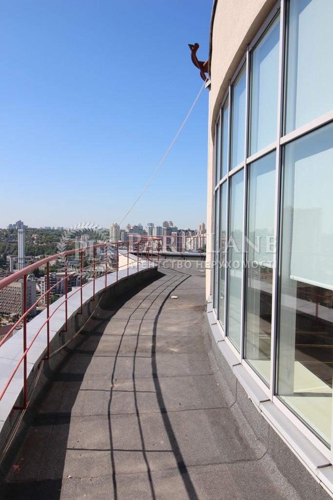 Офіс, Шевченка Т.бул., Київ, J-24679 - Фото 10