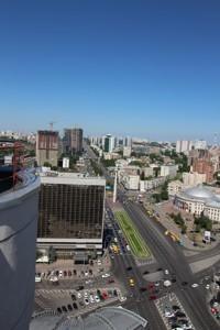 Офис, J-24679, Шевченко Тараса бульв., Киев - Фото 12