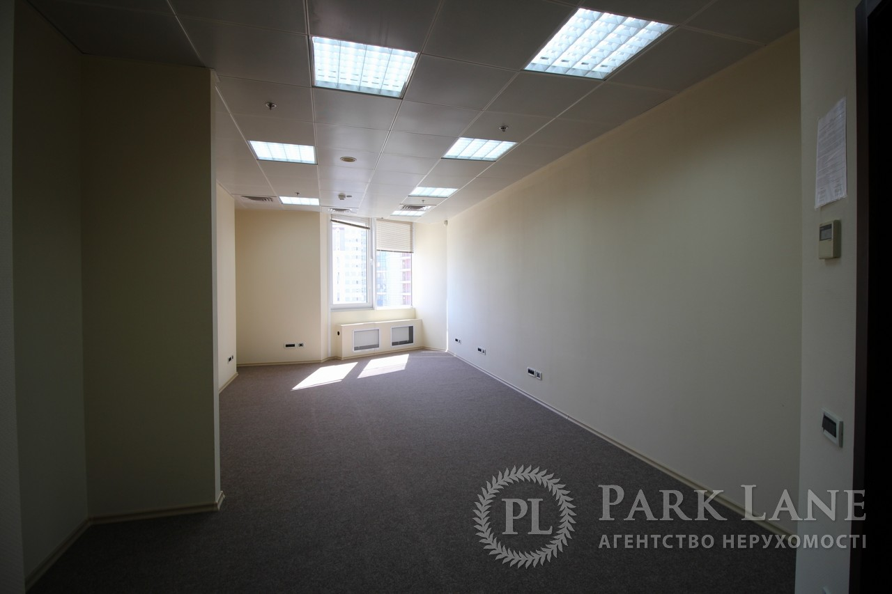 Офіс, Шевченка Т.бул., Київ, J-24672 - Фото 5