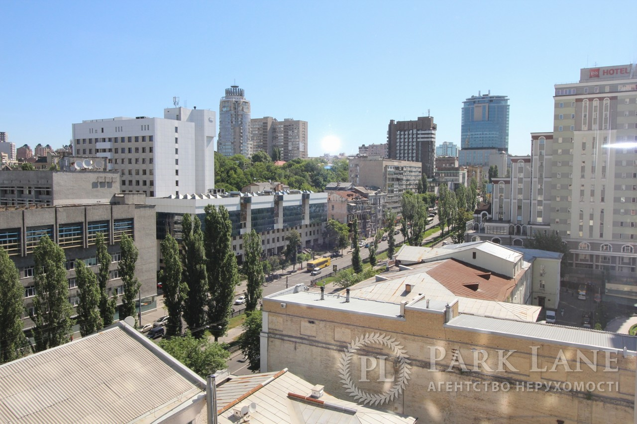 Офис, Шевченко Тараса бульв., Киев, J-24673 - Фото 8
