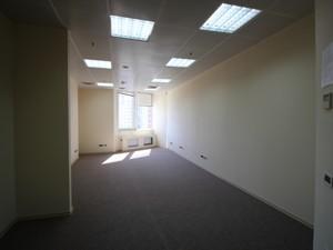 Офис, J-24674, Шевченко Тараса бульв., Киев - Фото 4