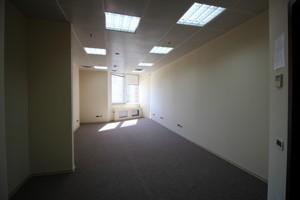 Офіс, J-24675, Шевченка Т.бул., Київ - Фото 4