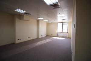 Офіс, J-24678, Шевченка Т.бул., Київ - Фото 3