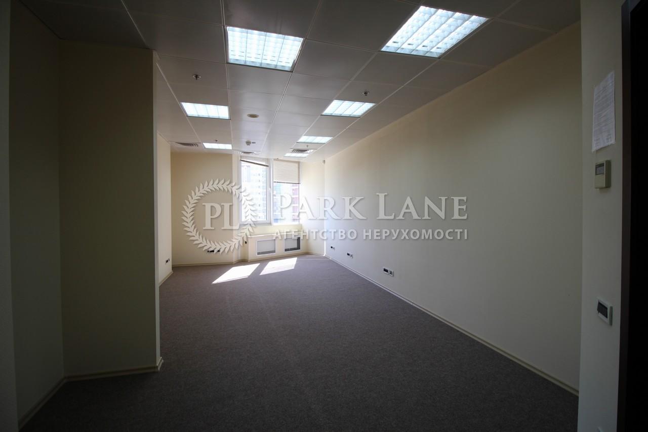 Офіс, J-24678, Шевченка Т.бул., Київ - Фото 4