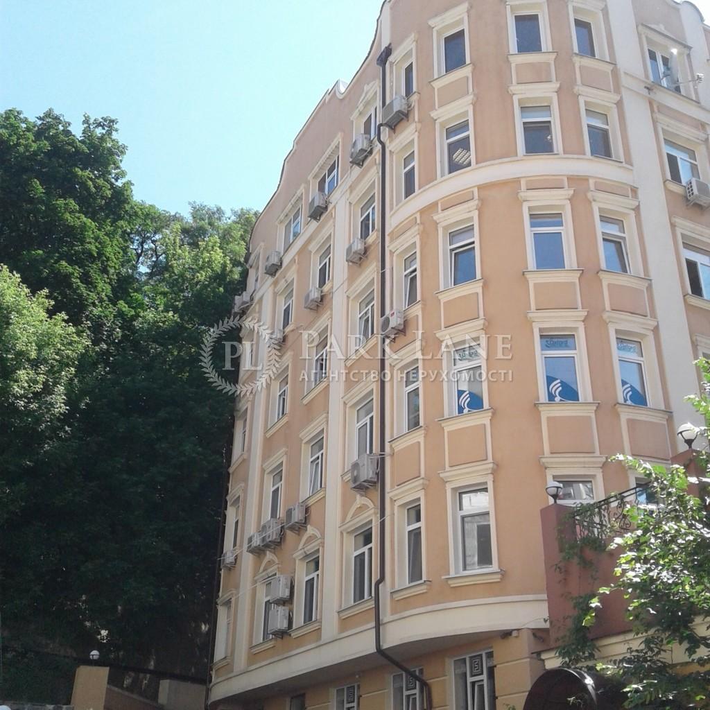 Нежитлове приміщення, вул. Глибочицька, Київ, L-21285 - Фото 1