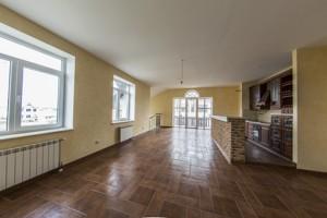 Дом I-25785, Каштановая, Зазимье - Фото 29