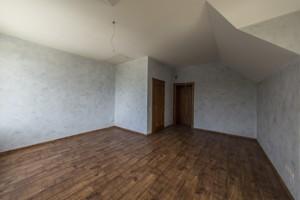 Дом R-22975, Каштановая, Зазимье - Фото 33