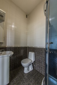 Дом I-25785, Каштановая, Зазимье - Фото 39