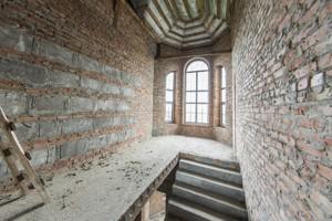 Дом R-22975, Каштановая, Зазимье - Фото 16