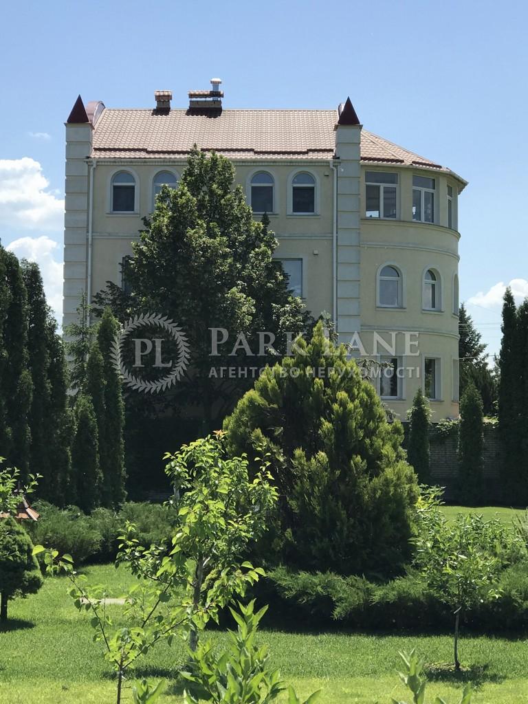 Дом ул. Набережная, Пуховка, J-25579 - Фото 16