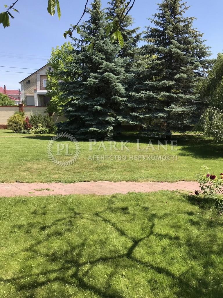Дом ул. Набережная, Пуховка, J-25579 - Фото 19