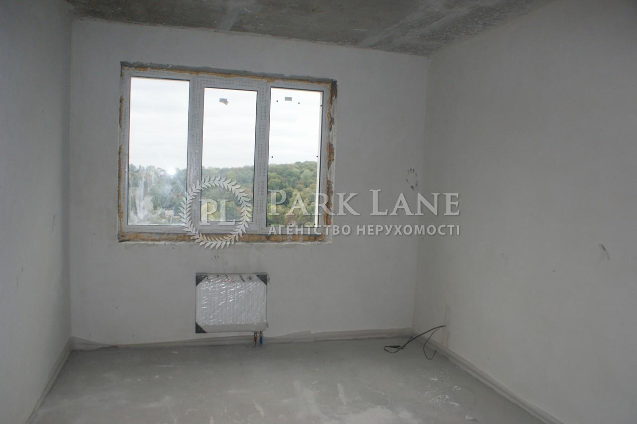 Квартира ул. Малевича Казимира (Боженко), 89, Киев, Z-206680 - Фото 3