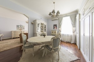 Квартира I-28644, Дарвіна, 10, Київ - Фото 6