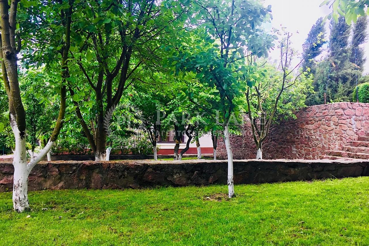 Дом ул. Ярошовская, Софиевская Борщаговка, R-18262 - Фото 7