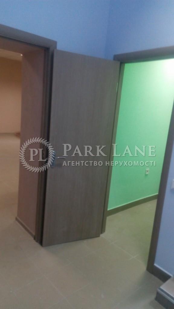 Торгово-офисное помещение, Физкультурный пер., Петропавловская Борщаговка, Z-342360 - Фото 3