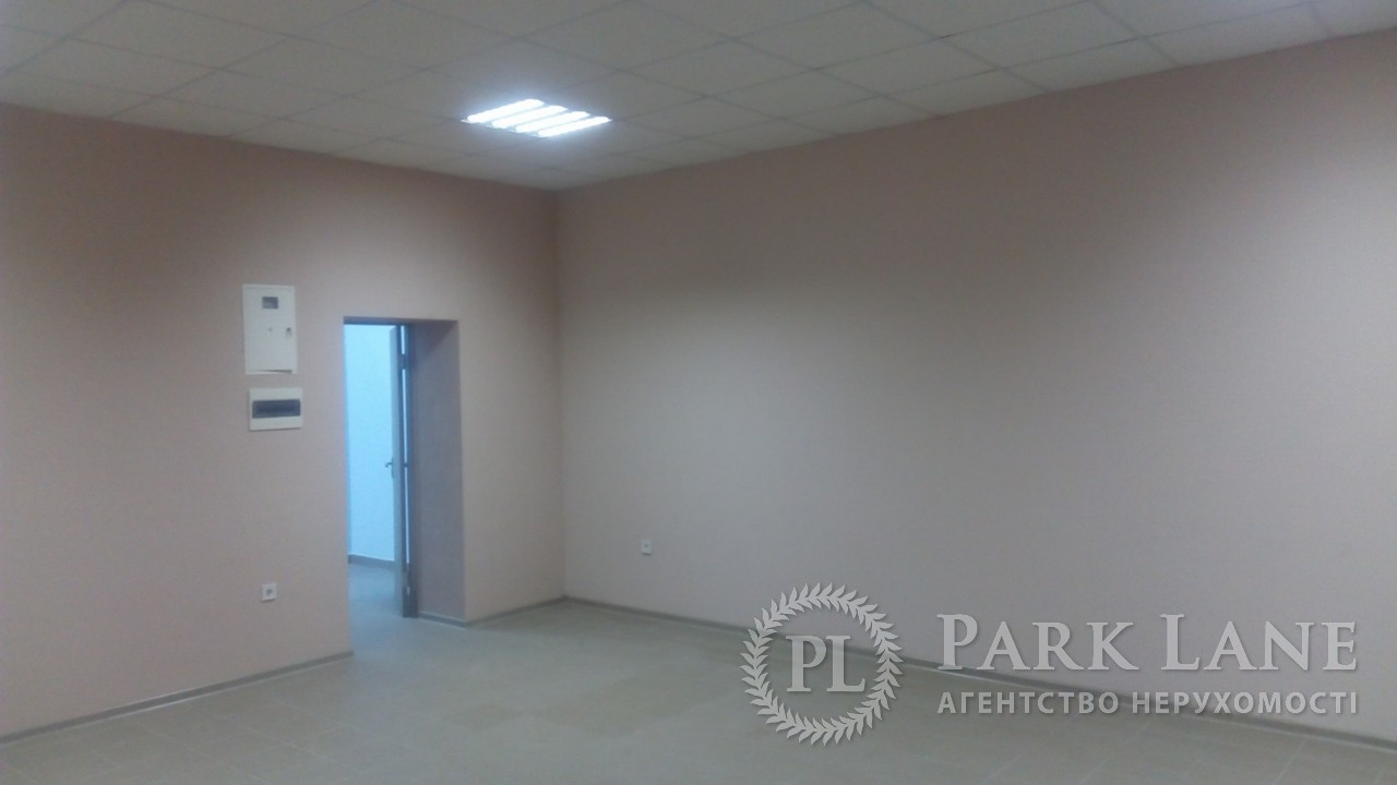 Торгово-офисное помещение, Физкультурный пер., Петропавловская Борщаговка, Z-342360 - Фото 2