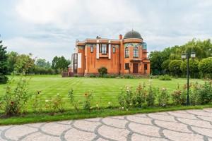 Будинок B-97106, Садова (Осокорки), Київ - Фото 5