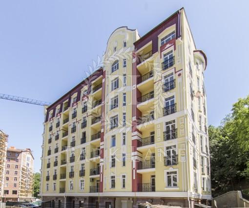 Офіс, Дегтярна, Київ, Z-627048 - Фото