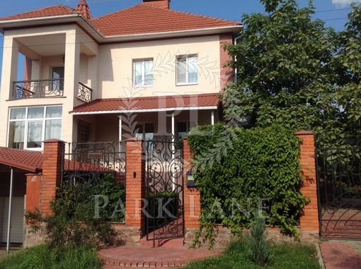 Дом, R-18383