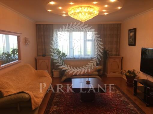 Квартира Клиническая, 23-25, Киев, R-18398 - Фото