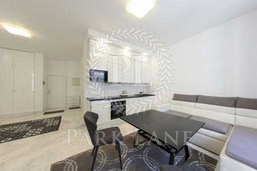 Квартира, R-17654, 7б