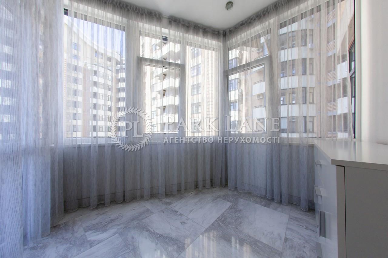 Квартира Леси Украинки бульв., 7б, Киев, R-17654 - Фото 12