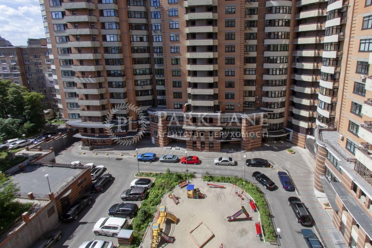 Квартира Леси Украинки бульв., 7б, Киев, R-17654 - Фото 14
