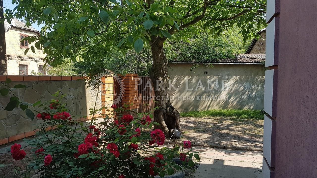 Дом ул. Селекционеров, Киев, Z-1573356 - Фото 12