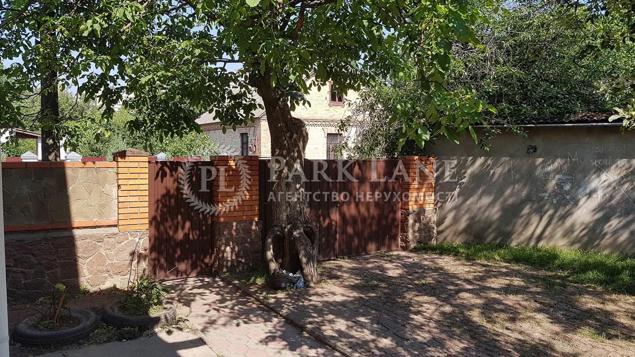 Дом ул. Селекционеров, Киев, Z-1573356 - Фото 13