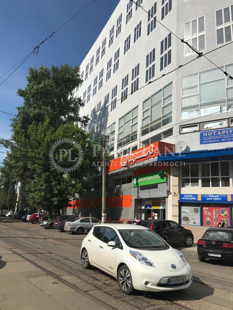 Нежилое помещение, Z-1869330, Кирилловская (Фрунзе), Киев - Фото 20