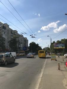 Нежилое помещение, Z-1869330, Кирилловская (Фрунзе), Киев - Фото 21