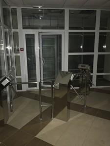 Нежилое помещение, Z-1869330, Кирилловская (Фрунзе), Киев - Фото 11