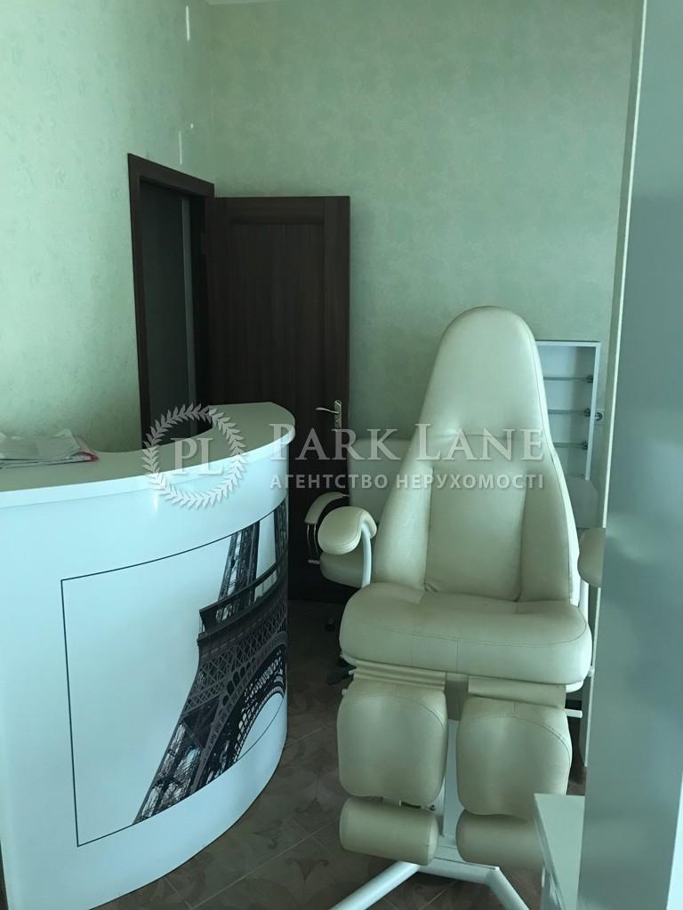 Нежилое помещение, Z-1869330, Кирилловская (Фрунзе), Киев - Фото 7