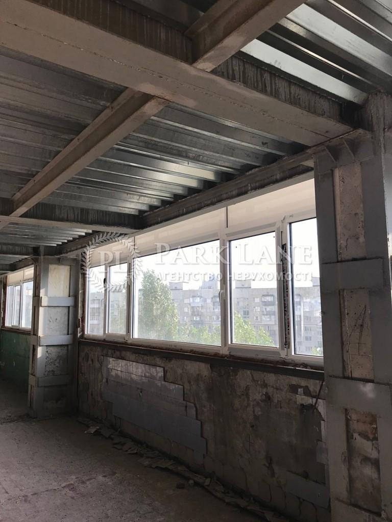 Нежилое помещение, Z-1869330, Кирилловская (Фрунзе), Киев - Фото 12