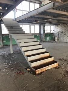 Нежилое помещение, Z-1869330, Кирилловская (Фрунзе), Киев - Фото 18