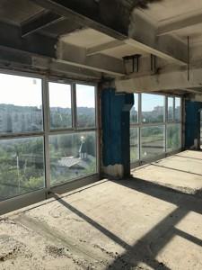 Нежилое помещение, Z-1869330, Кирилловская (Фрунзе), Киев - Фото 16