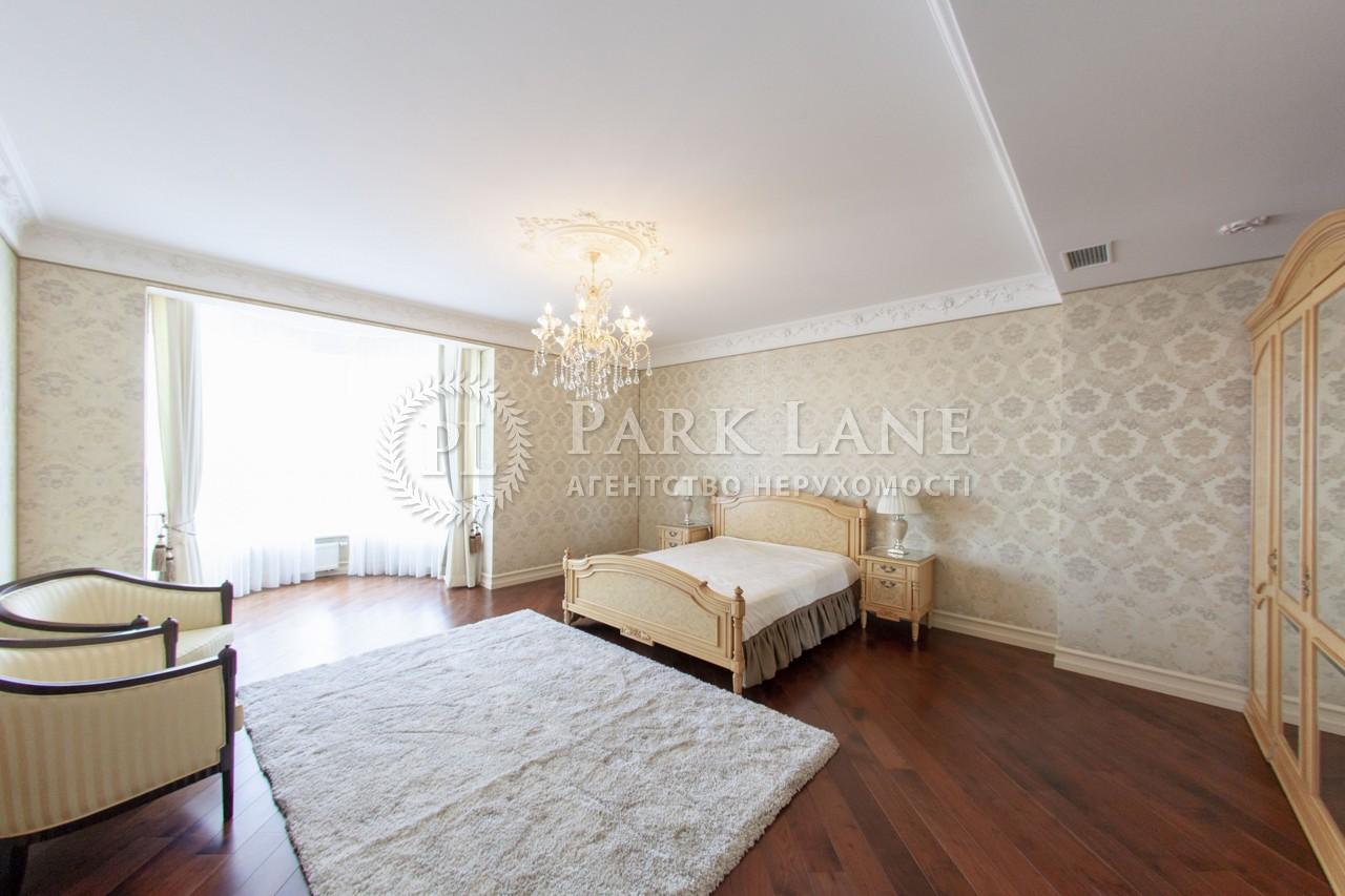 Квартира вул. Інститутська, 18а, Київ, M-20931 - Фото 9
