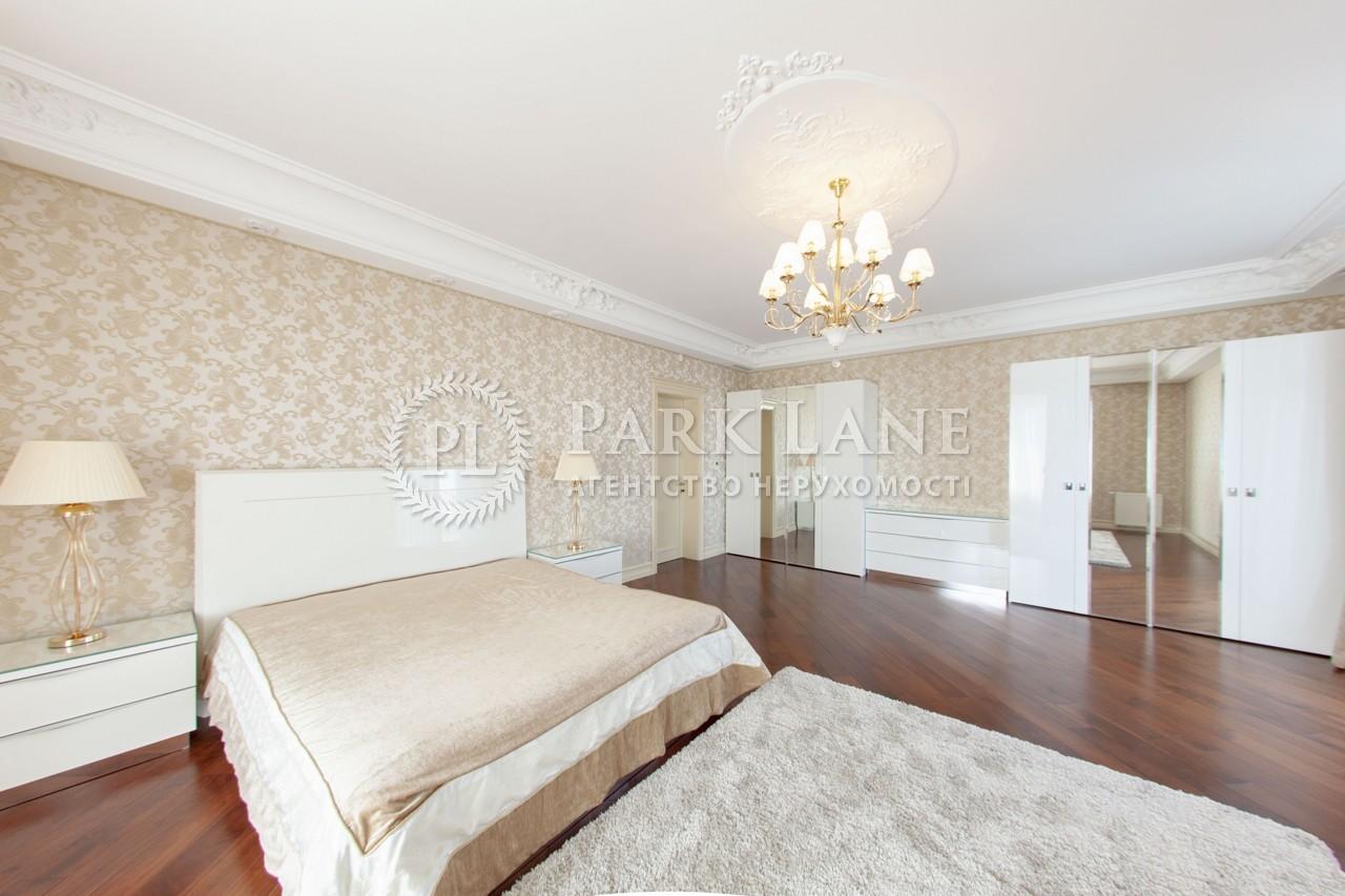 Квартира вул. Інститутська, 18а, Київ, M-20931 - Фото 12