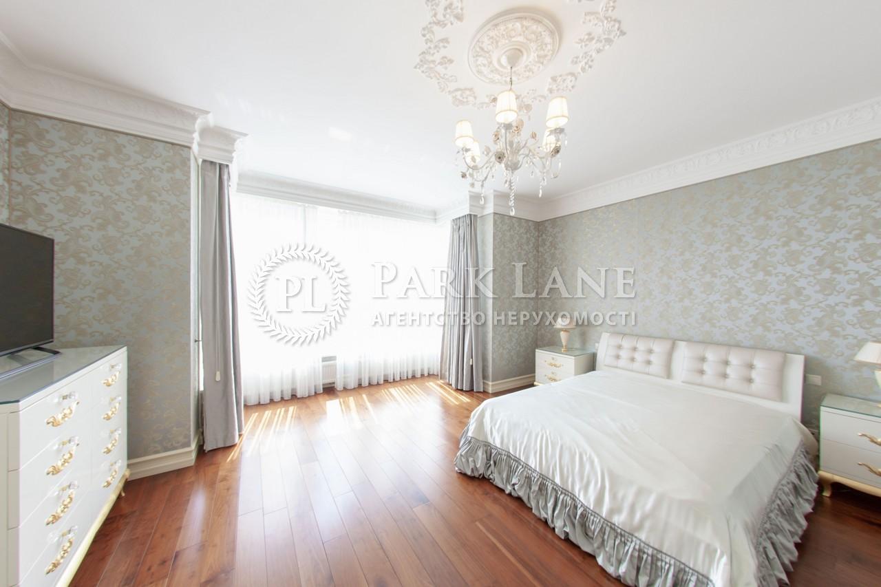Квартира вул. Інститутська, 18а, Київ, M-20931 - Фото 13