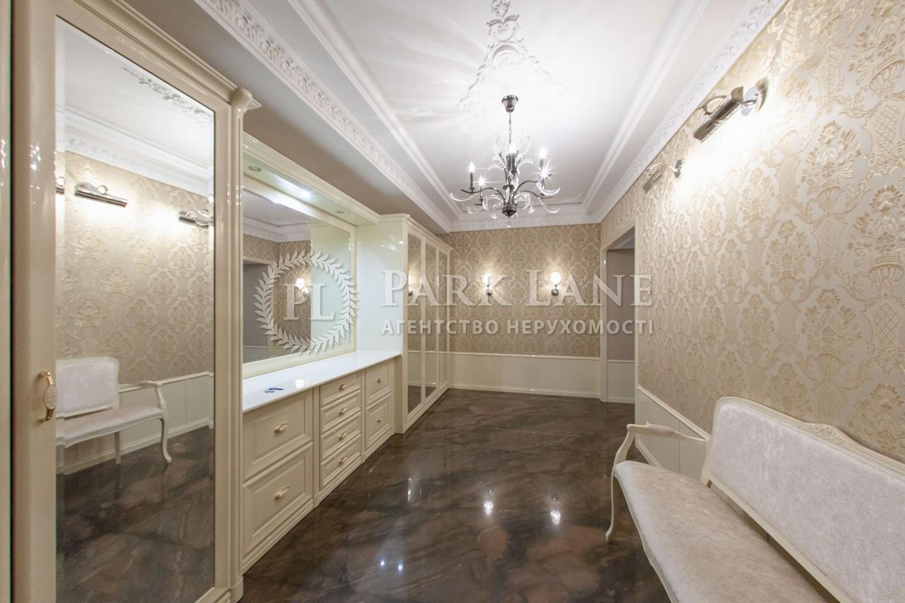 Квартира вул. Інститутська, 18а, Київ, M-20931 - Фото 22