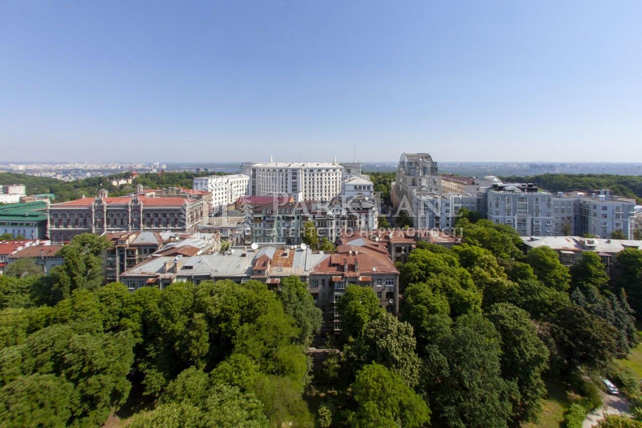 Квартира вул. Інститутська, 18а, Київ, M-20931 - Фото 26