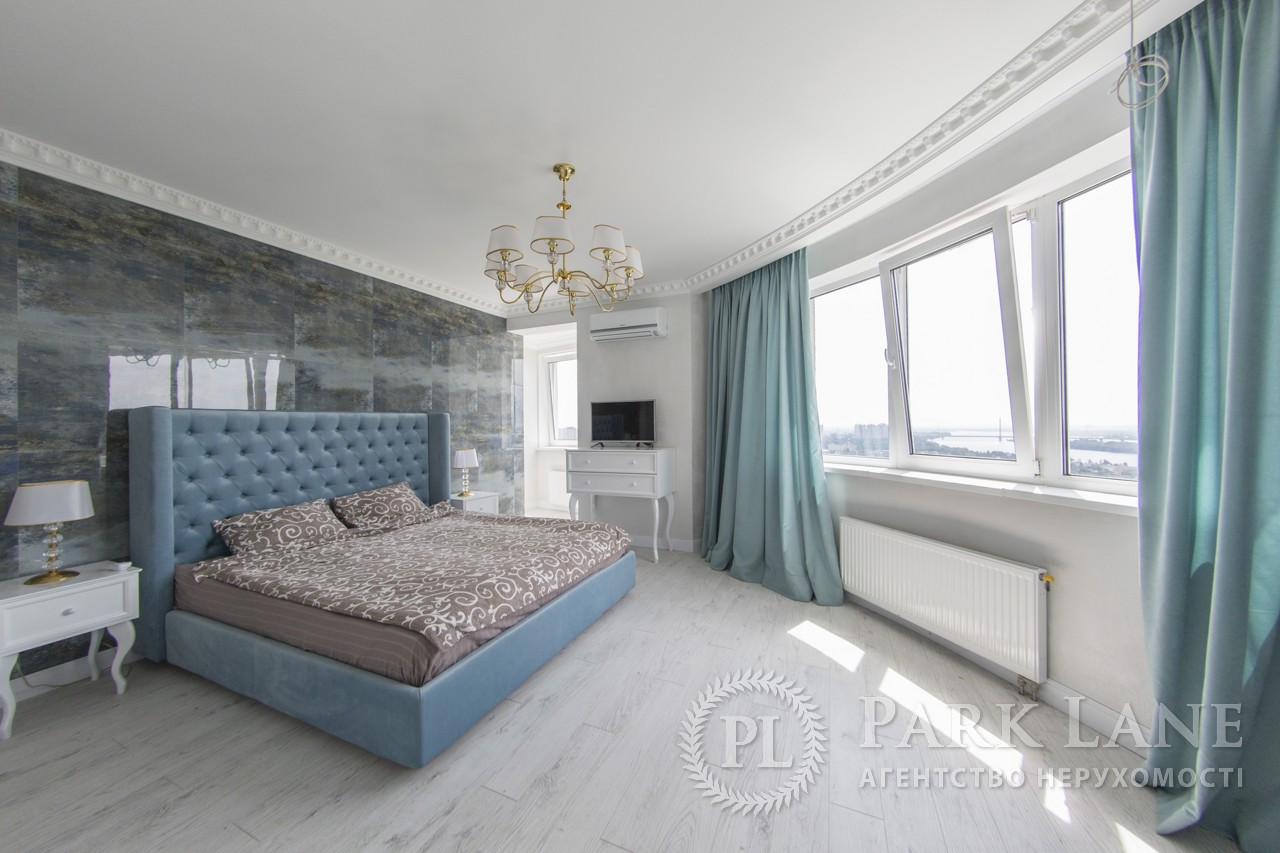 Квартира ул. Шумского Юрия, 5, Киев, L-25242 - Фото 3