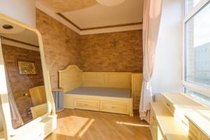 Квартира Z-36232, Почайнинская, 70, Киев - Фото 13