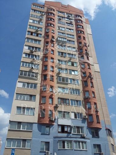 Квартира, M-19081, 1б
