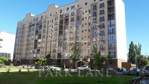 Квартира Метрологічна, 15, Київ, B-99475 - Фото