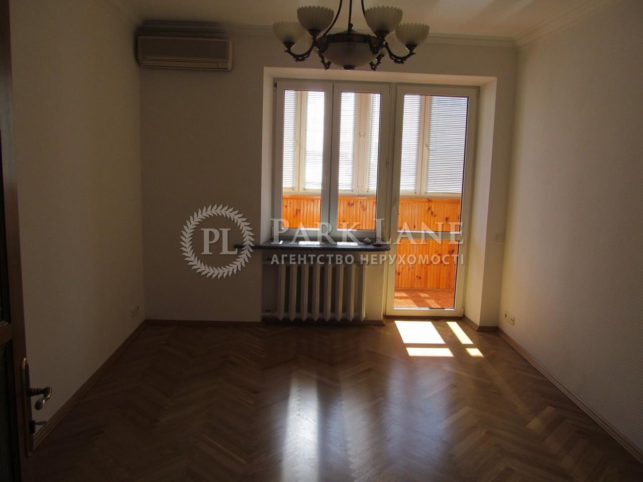 Квартира Леси Украинки бульв., 24, Киев, R-15648 - Фото 3