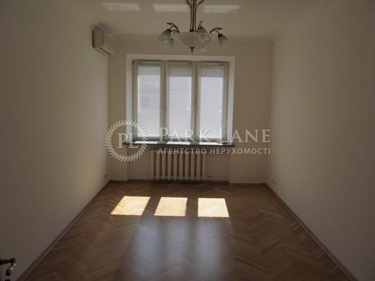 Квартира Леси Украинки бульв., 24, Киев, R-15648 - Фото 4
