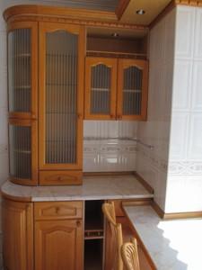 Квартира R-15648, Леси Украинки бульв., 24, Киев - Фото 11
