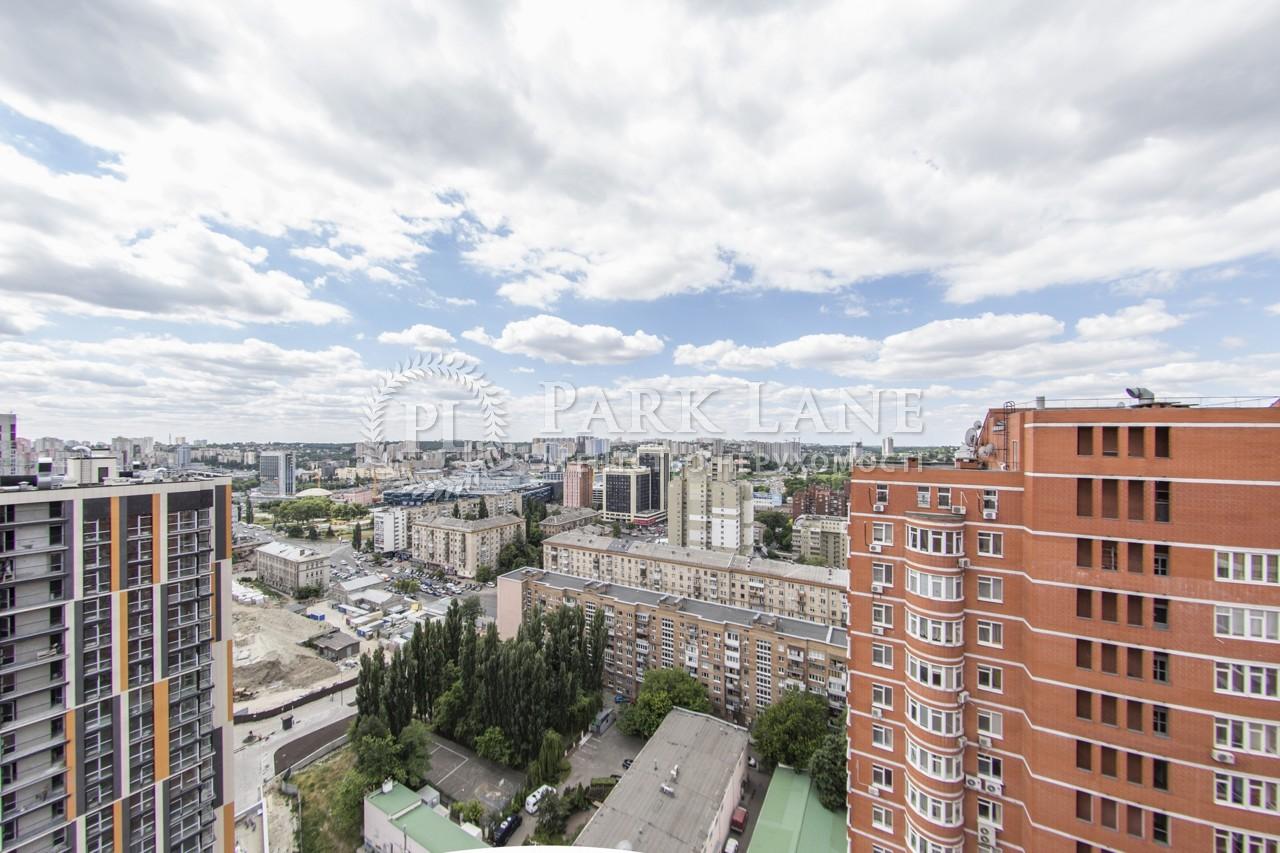 Квартира ул. Ковпака, 17, Киев, Z-101743 - Фото 51