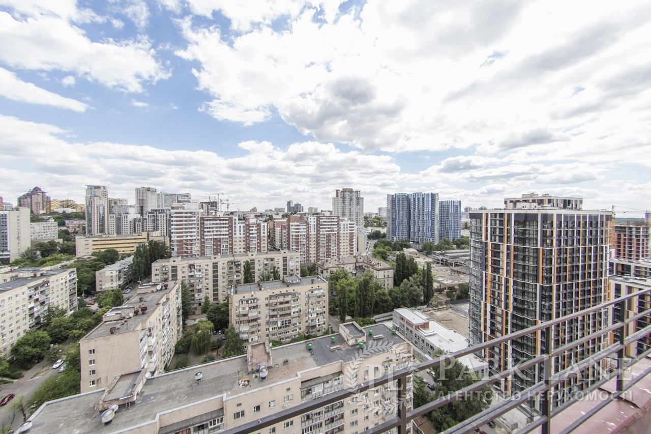 Квартира ул. Ковпака, 17, Киев, Z-101743 - Фото 50